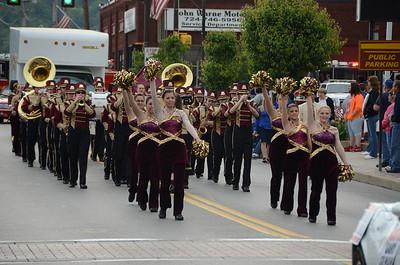 2013-05-27 Memorial Day Parade